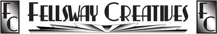 FellswayCreatives Logo